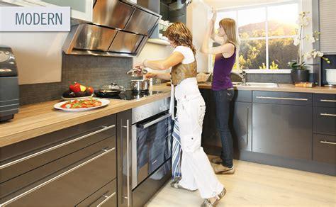 cuisine hornbach prix cuisine intégrée par hornbach suisse