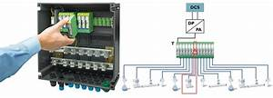 Electrical Panel Board Single Line Diagram  Sld