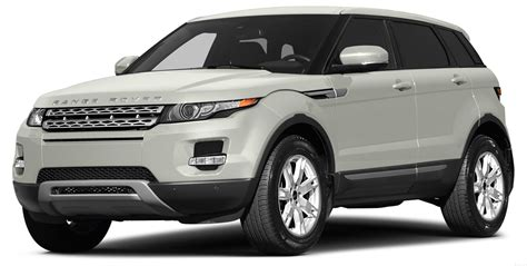 best evoque lease