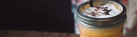 italienischer kaffee für vollautomaten italienischer kaffee jetzt kaufen top marken
