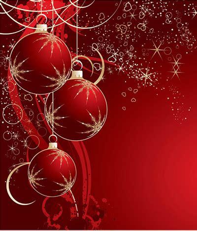 gambar desain vector selamat hari natal gratis
