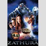 Josh Hutcherson Movies | 333 x 500 jpeg 48kB