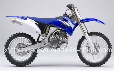 Cross X 250 Es Image by Nuevo 250cc Dirt Bike Yamaha Yz250 Moto De Enduro Y