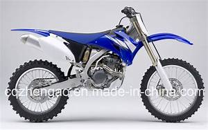 250cc Dirt Bike : china new 250cc dirt bike yamaha yz250 moto for enduro and ~ Kayakingforconservation.com Haus und Dekorationen