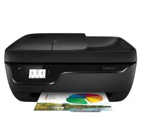 Install the hp deskjet 3835 drivers and software and then attempt to setup your 123.hp.com setup 3835 printer on the wireless network again. HP OfficeJet 3835 Driver & Software | Printer Download