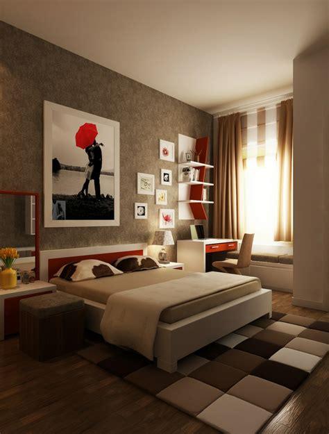exemple chambre adulte modele de peinture pour chambre adulte chambre pour grise
