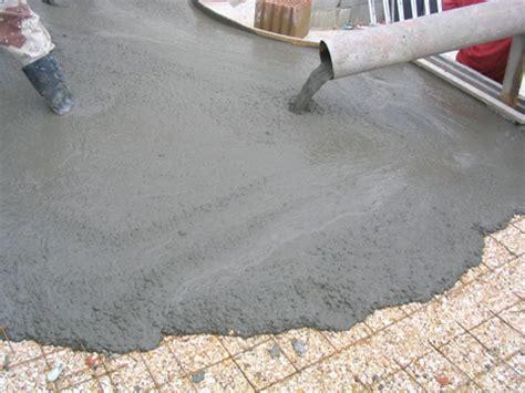 produit adjuvant plastifiant pour beton et mortier au meilleur prix matpro