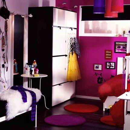 diy d馗o chambre ado une chambre d ado haute en couleur maison