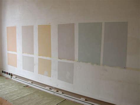 colori sikkens interni pitture per finitura a parete
