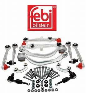 Febi Bilstein Avis : hercules auto spare parts car and automobile spare parts supplier and distributor in dubai ~ Gottalentnigeria.com Avis de Voitures