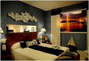 Decorate a room without windows – Indoor Lighting