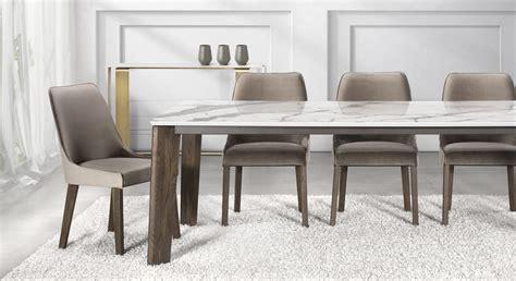trica furniture  heart  soul   home