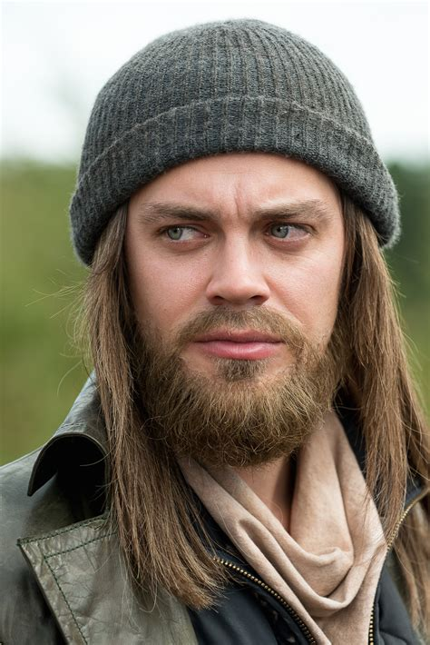 tom payne upcoming roles gregory walking dead actor seonegativo