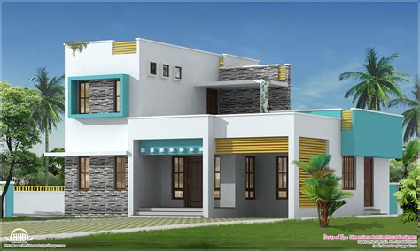 villa home plans 1500 square 3 bedroom villa house design plans
