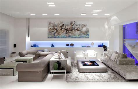 modern living room idea living room decorating ideas for modern living rooms modern living with modern living