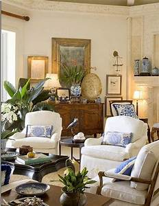 Best 25+ Traditional decor ideas on Pinterest Living