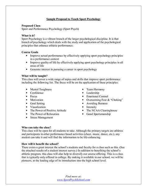 Writing A For A New Position Template Best Photos Of New Position Template New