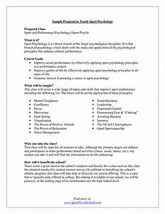 Best photos of new position proposal template new job for Writing a proposal for a new position template