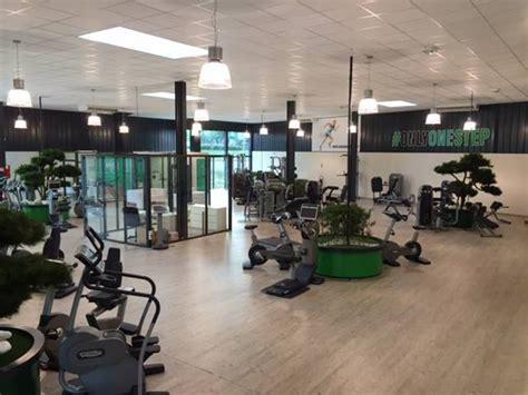 makadam fitness vannes tarifs avis horaires essai gratuit