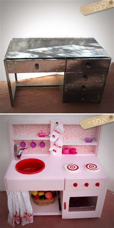 play kitchen from furniture 21 best kitchen project images on pinterest play kitchens kid kitchen and toys