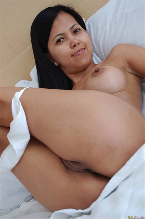 Fingering Archives Asian Porn Filipina And Thai Lbfm