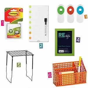 Pimp Your Locker : 25 best ideas about school locker storage on pinterest children storage school s and ~ Eleganceandgraceweddings.com Haus und Dekorationen
