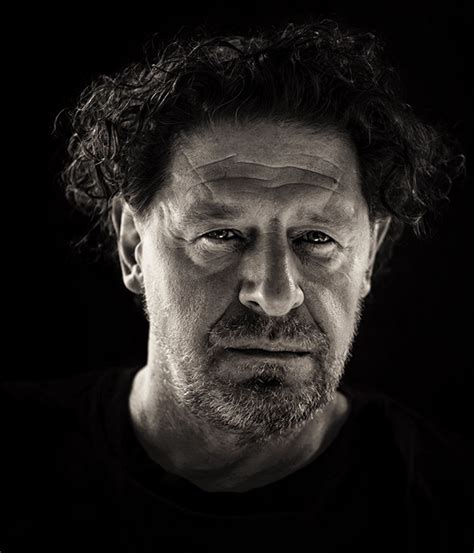 Reading White Heat With Marco Pierre White  Gourmet. Kitchen Walls. Kitchen Knife Forum. Wooden Kitchen Chairs. Kitchen Printer. How To Tile A Kitchen Floor. U Shaped Kitchen Layouts. Colors To Paint A Kitchen. Kitchen Cart With Breakfast Bar