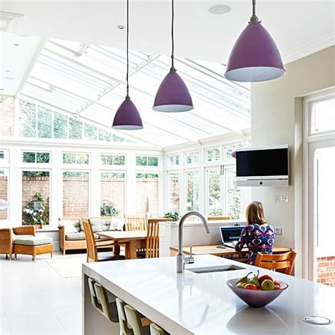 kitchen pendant lighting kitchen sourcebook