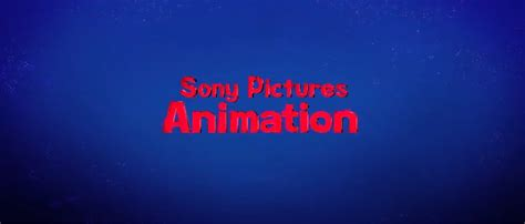 sony pictures animation marvel animated universe wiki