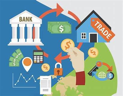 Banking Trends Sector Retail Commercial Report Domain
