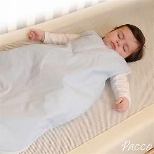 Babyschlafsack Mit ärmel : pucken onlineshop pucktuch kaufen pucken mit pacco ~ Yasmunasinghe.com Haus und Dekorationen