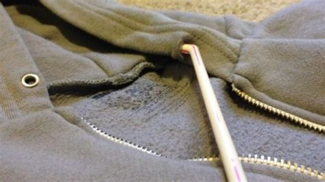 18 Ingenious Tricks For Your Clothes That Will Save You A