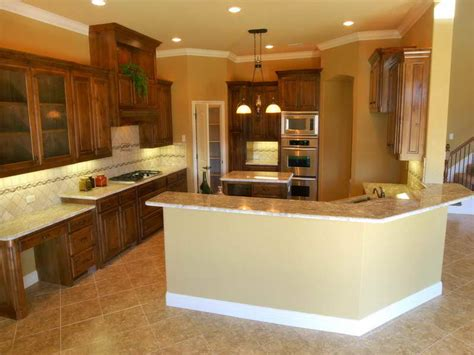 Small Galley Kitchen Ideas On A Budget by Kitchen Small Galley Kitchen Makeovers Small Kitchen