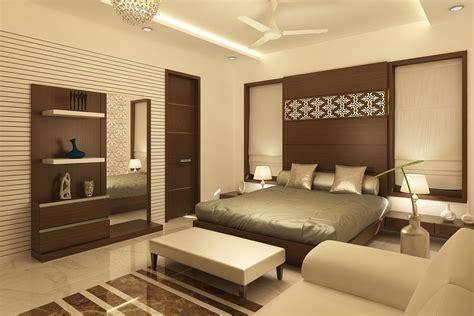 master bedroom design js engineering