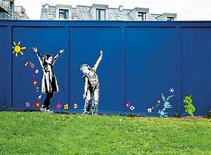 Das Kleine Blaue : nora und das kleine blaue kaninchen gingko pressgingko press ~ Lizthompson.info Haus und Dekorationen