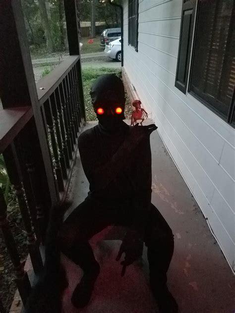 halloween costume ideas     costumes