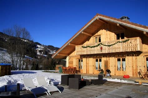 hotel avec dans la chambre rhone alpes chambre avec privatif rhone alpes hotel avec