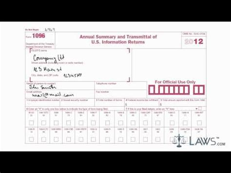 1099 electronic filing requirements 2016 archives sendletitbit