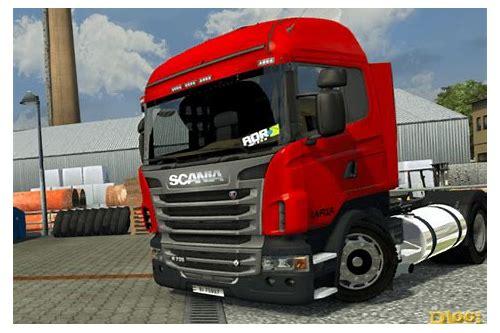 baixar simulator de caminhões euro versao 1.3.1