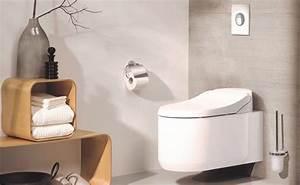 Fliesen Aktuelle Trends : aktuelle badezimmer trends aktuelle badezimmer trends wohnung ideen aktuelle badezimmer trends ~ Markanthonyermac.com Haus und Dekorationen