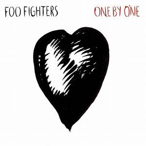 One By One : foo fighters one by one reviews ~ Medecine-chirurgie-esthetiques.com Avis de Voitures