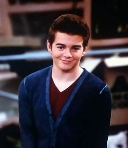 84 best images about *Jack Griffo* on Pinterest | Max ...