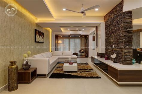 Which Are The Best Interior Designers In Kerala?  Quora