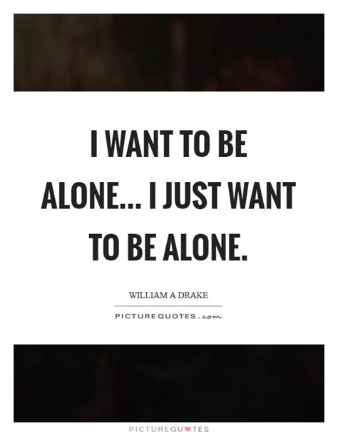I Just Want To Be Home Quotes