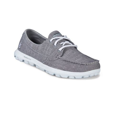 skechers boat shoes australia 1000 ideas about s boat shoes on
