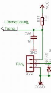 Transistor Als Schalter Berechnen : schaltung f r l fter tachosignal auswertung ~ Themetempest.com Abrechnung