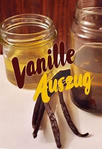 Duftöl Selber Machen : einen vanille lauszug kannst du zuhause ganz leicht selber machen auf dem herd der ~ Orissabook.com Haus und Dekorationen