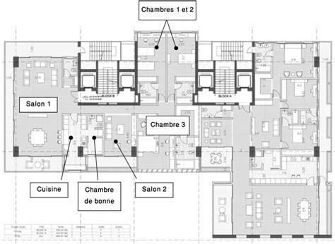 normes cuisine plan cuisine restaurant normes projet cuisine complet