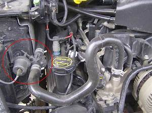 7 3l Engine Block Heater  7  Free Engine Image For User