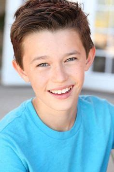 spy kids  star mason cook  landed  coveted role